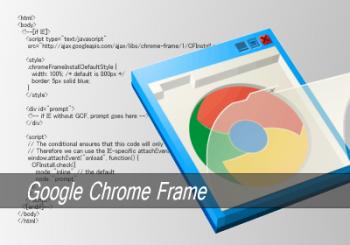 Google_Chrome_frame_000.png
