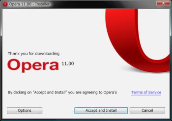 Opera11_beta_003.png