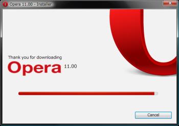Opera11_beta_004.png