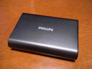 PHILIPS_SHE9850_015.jpg