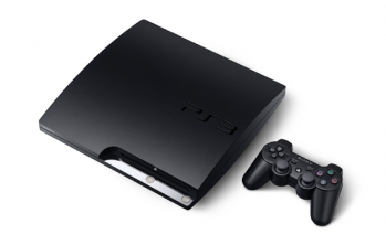 PS3_2010_nesage_001.png