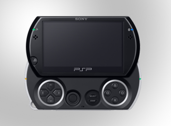 PSPgo_PSP-N1000_001.png