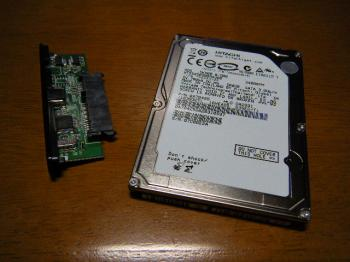 Portable_HDD_500GB_004.jpg