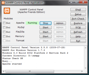 XAMPP_for_Windows_173_011.png