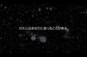 haruhi_091218_009.png