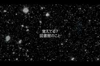haruhi_091218_015.png