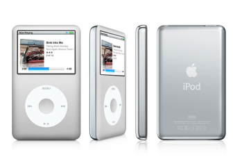 iPod_new_2010_006.png