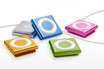 iPod_new_2010_007.png