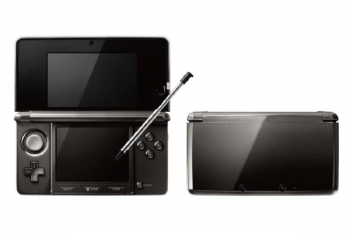 nintendo_3ds_image_002.png