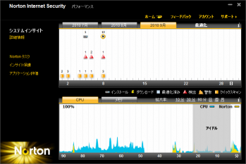 norton_internet_security_2011_014.png