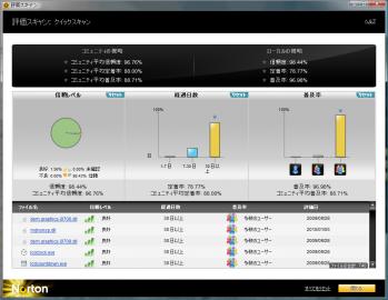 norton_internet_security_2011_016.png