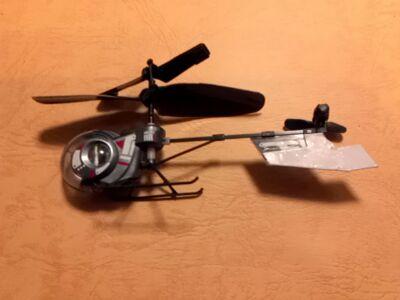 minibee尾翼変更001