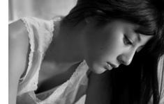 杉本有美(Yumi Sugimoto)ファンブログ