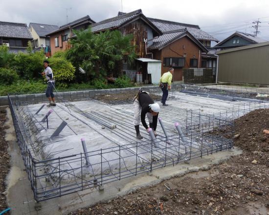 鉄筋工事004_convert_20120707110636