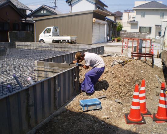基礎工事 型枠003_convert_20120711153502