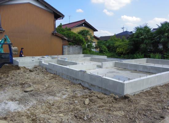 基礎工事 完成001_convert_20120725085011