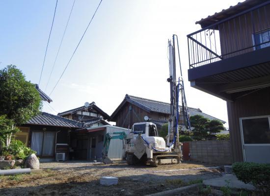 蝨ー逶、謾ケ濶ッ004_convert_20120906083939