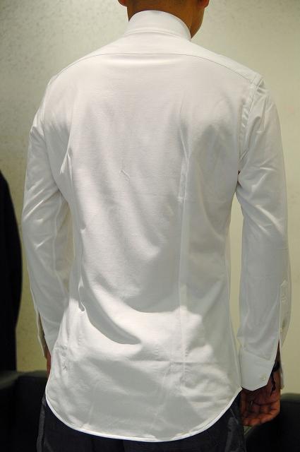 名古屋オーダースーツ COOL MAX