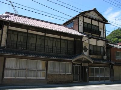 kamijima003