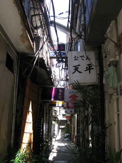 大阪0003