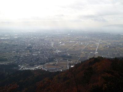滝谷山02