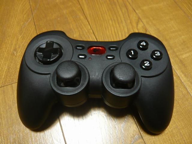 GPW-600a.jpg