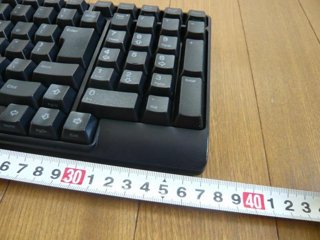 TK-U05FBK6.jpg