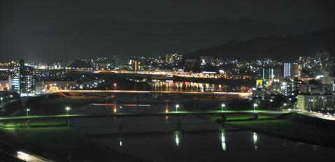 ootagawa(1200).jpg
