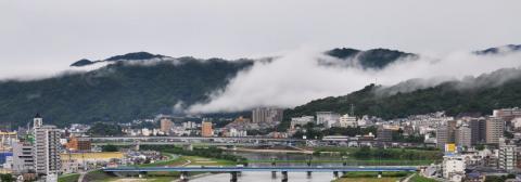 ootagawa1106110.jpg
